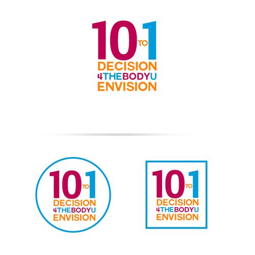 Runner-up design by Design Laboratory®