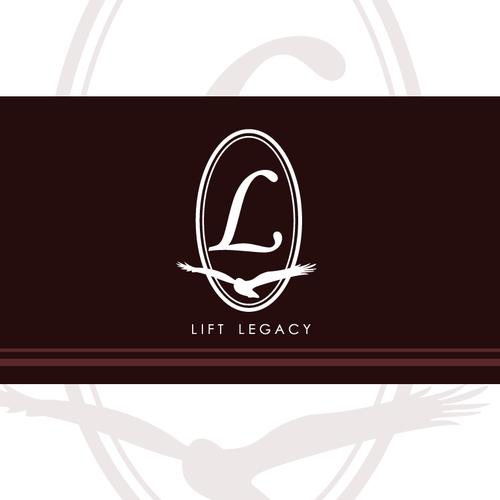 Design finalista por LogicalLogo