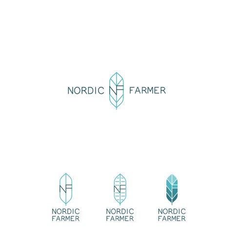 Runner-up design by Cachimbo - Design Studio