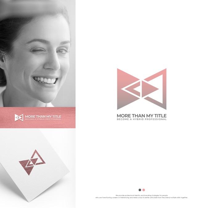 Design vencedor por .fpw