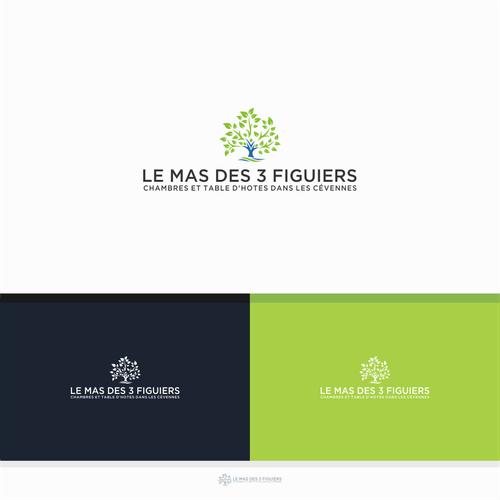 Design finalista por U s m a n . A f f a n
