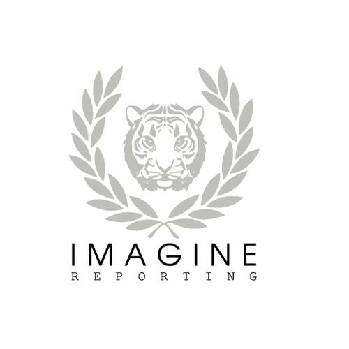 Runner-up design by GI_M