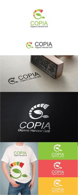 Gewinner-Design von AbiBasTrisCla