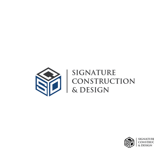 Design finalisti di KandiKreasi
