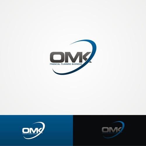 Meilleur design de micro one