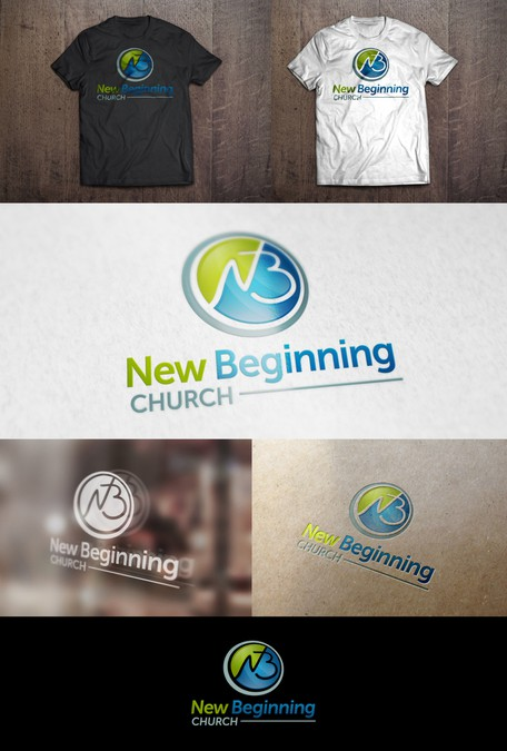 Winning design by lNKpo!nt ™