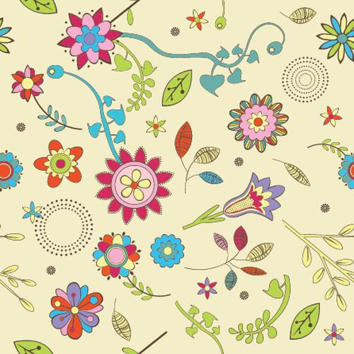 Diseño finalista de SebastianDesign