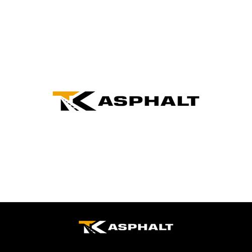 Runner-up design by hapsari276