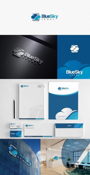 Gewinner-Design von REØdesign