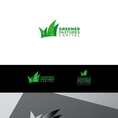 Design finalista por heatherita