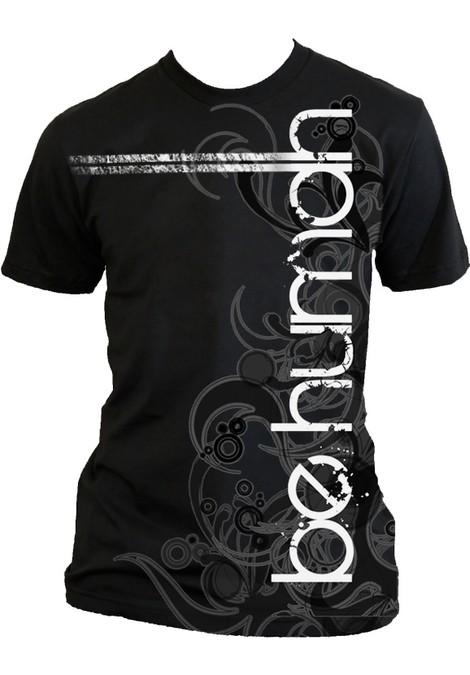 Diseño ganador de cbnnexus
