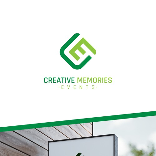Ontwerp van finalist BiruMuda Creative