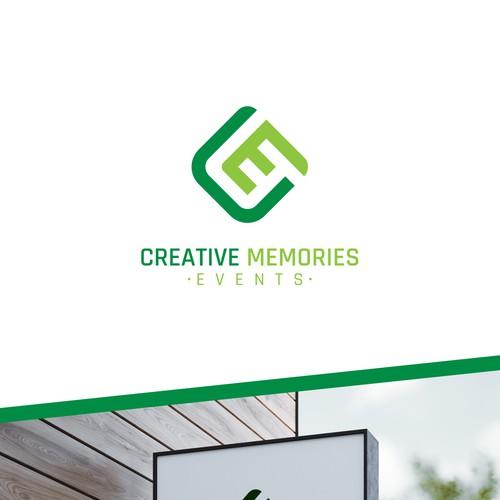 Diseño finalista de BiruMuda Creative