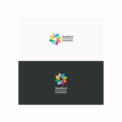 Runner-up design by FanaKhaylanissaAzZahra