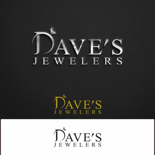 Diseño finalista de Dwi Jaya