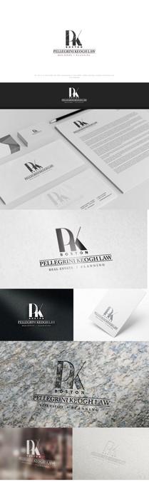 Gewinner-Design von Kartozia