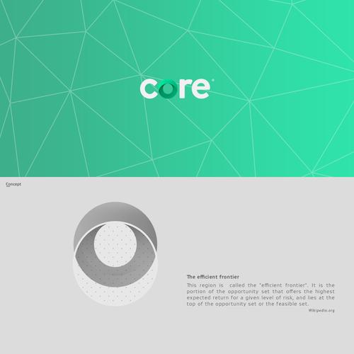 Runner-up design by rapsodia