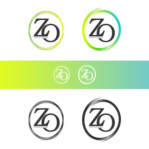 Runner-up design by ARANKWEK