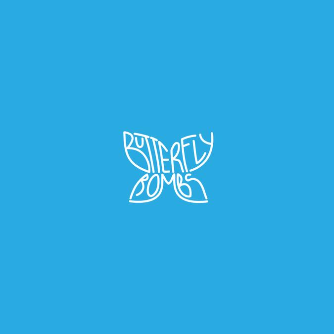 Winning design by šaška™