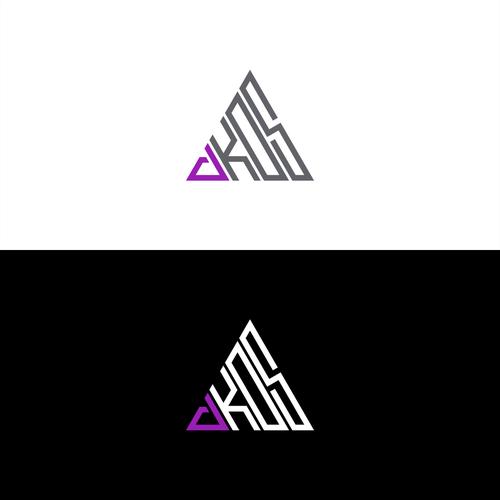 Diseño finalista de Adheva