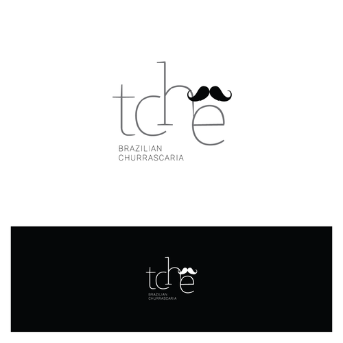Diseño finalista de João Carvalho