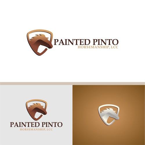 Design finalisti di fikanaufal22