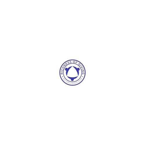 Diseño finalista de triirana99