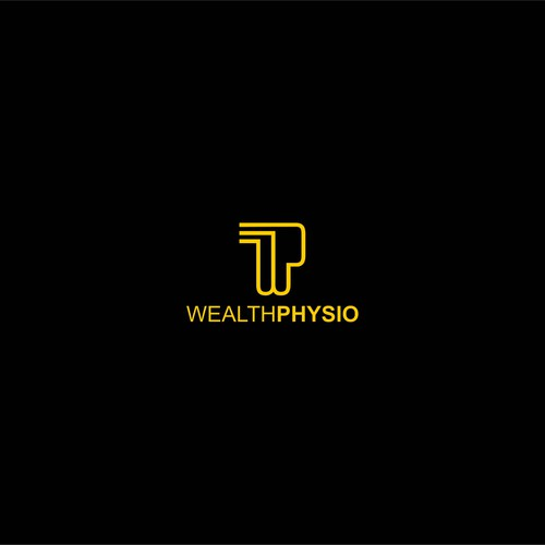 Zweitplatziertes Design von Tembus