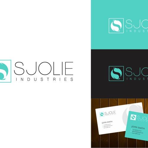 Design finalisti di Pulsart