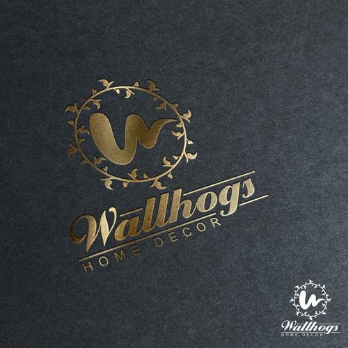 Runner-up design by Singa King