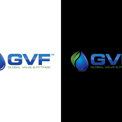Gvf investment group mexico forex trading