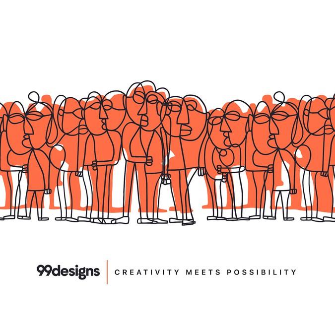 Winning design by VisibleGravity™