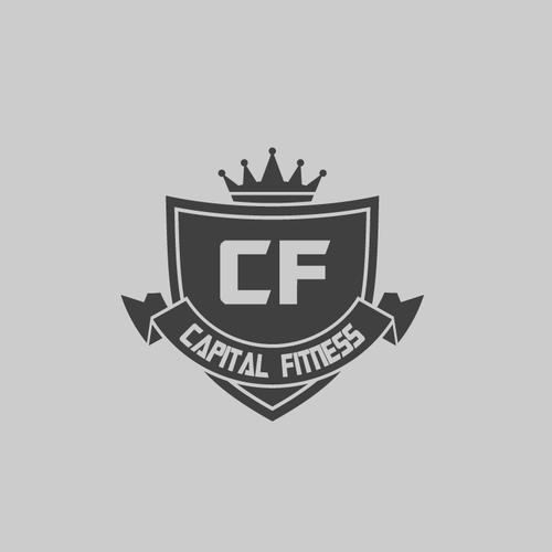 Runner-up design by VFXFuture