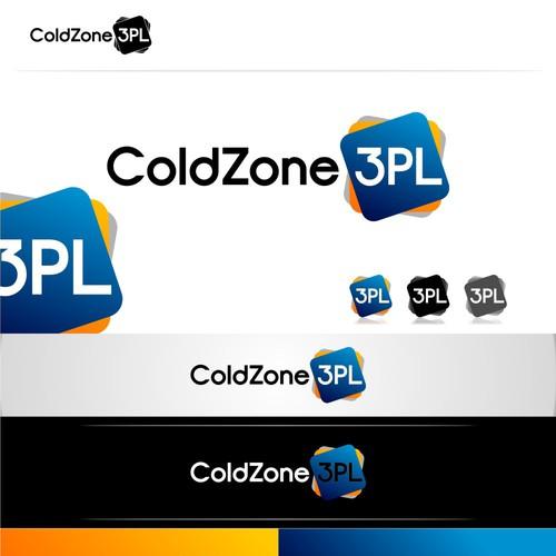 COLDZONE 3PL Vacancies