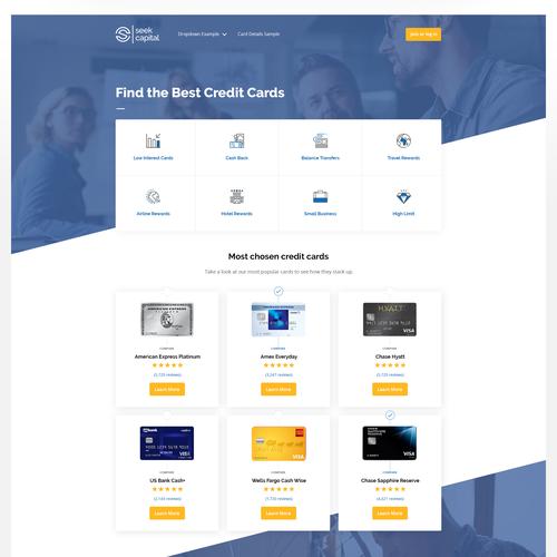 Design finalista por webDAE