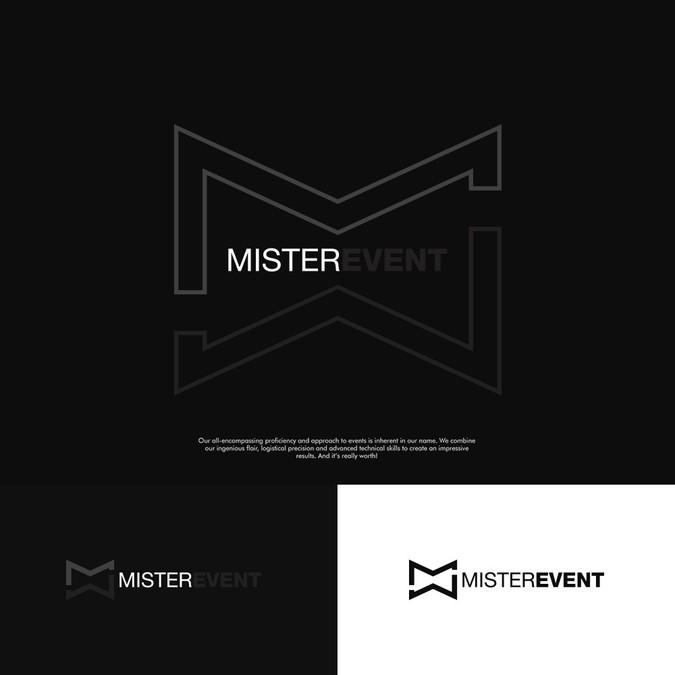 Diseño ganador de weelabdesigns
