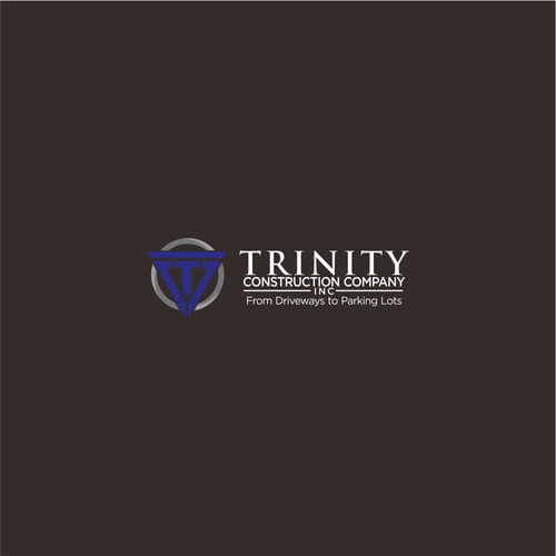 Runner-up design by @dixi.logo