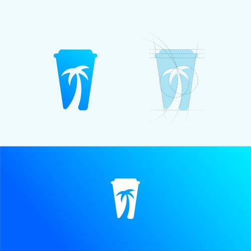 Diseño finalista de Nickimpressiondesign