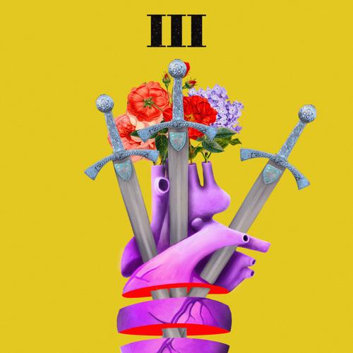Diseño finalista de Smashlen
