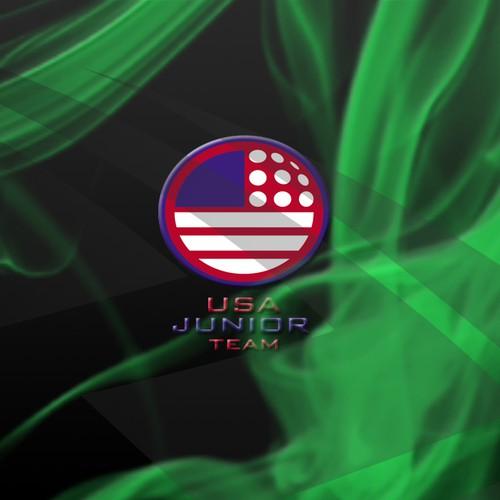 Diseño finalista de BH2011