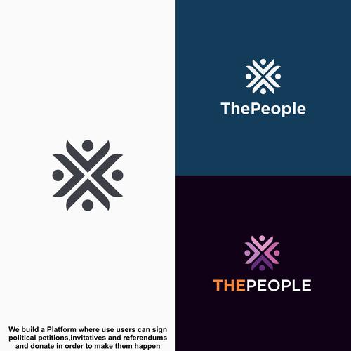 Meilleur design de Nick_lodeon