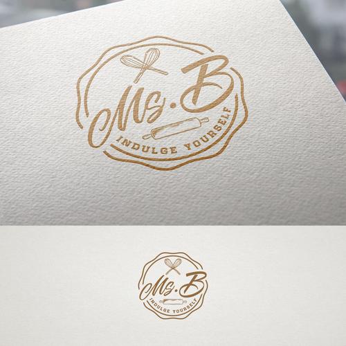 Diseño finalista de M E L O