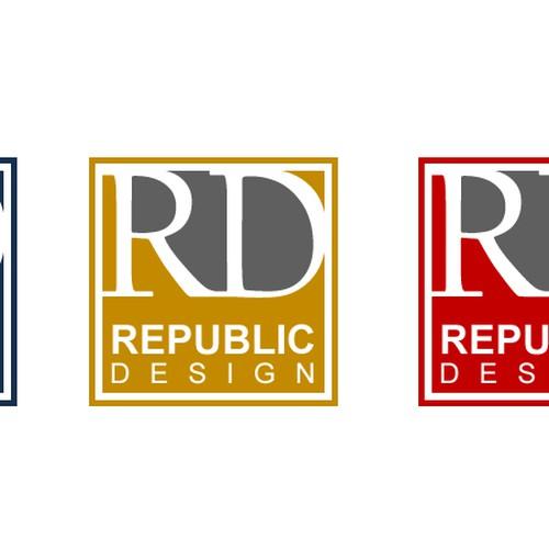 Design finalista por Rajib Sahoo