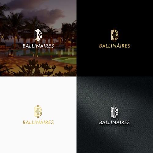 Meilleur design de gina_balla