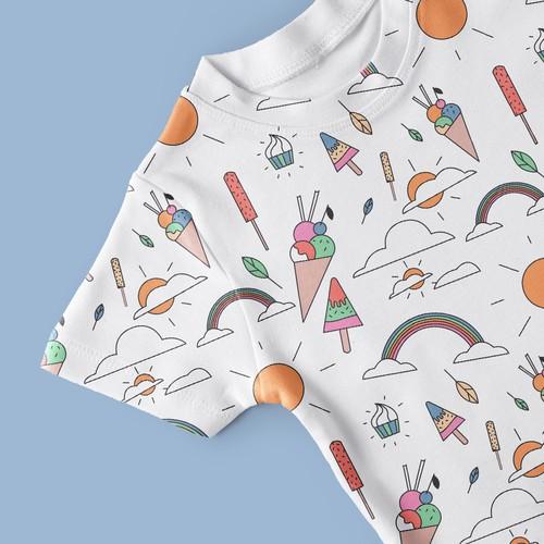 Zweitplatziertes Design von Katarzyna Doszla