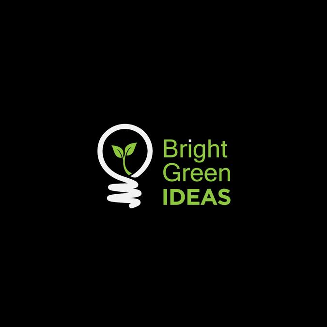 Design vencedor por GreenConcept