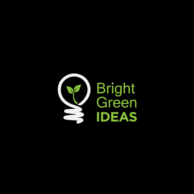 Design gagnant de GreenConcept