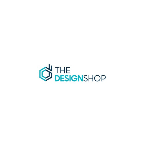 Zweitplatziertes Design von domo design