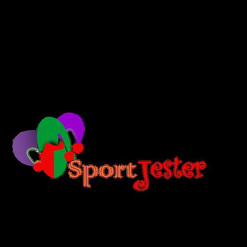 Runner-up design by FOi