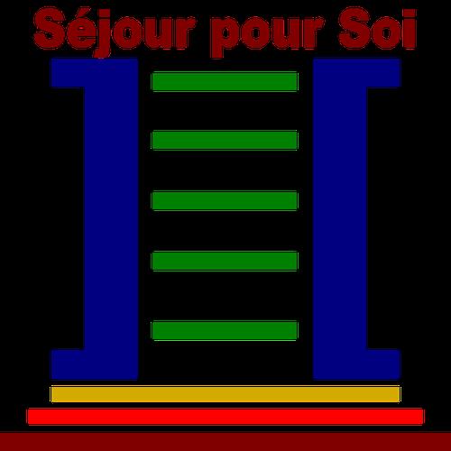 Runner-up design by EL AKLI YASSINE
